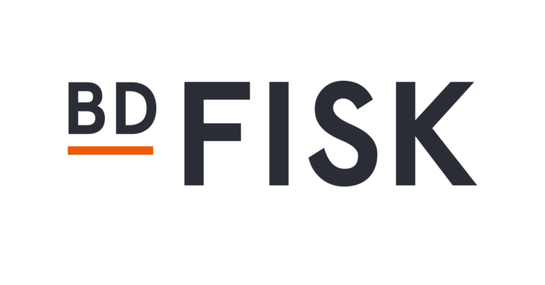 BD Fisk
