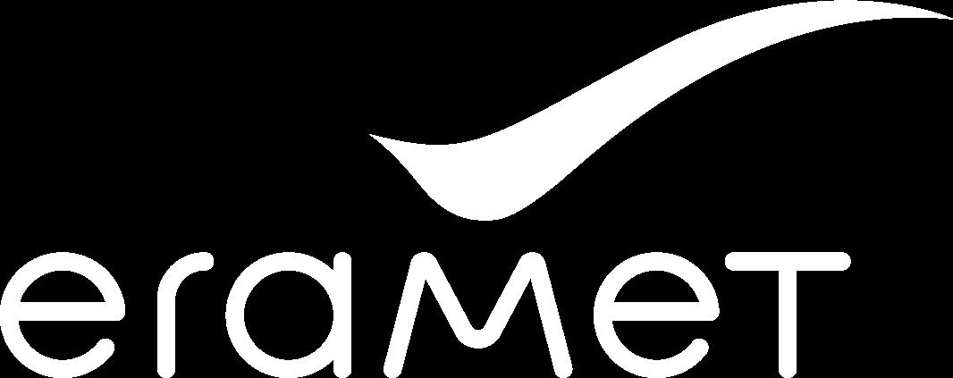 Eramet-edit