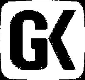 GK-door-edit