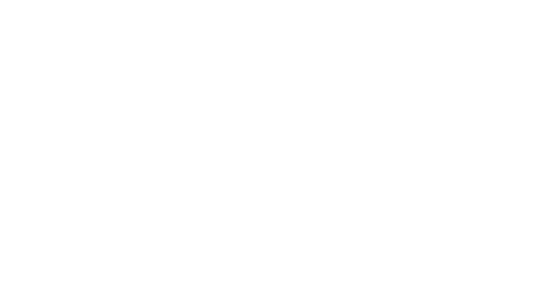 Intersnack-edit