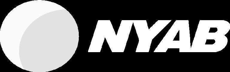 Nyab-edit