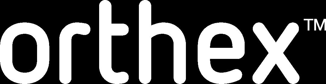 Orthex-edit