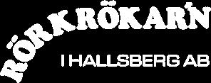"R""rkr""karn i Hallsberg-edit"