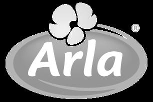 arla_logo_rgb_72dpi-edit