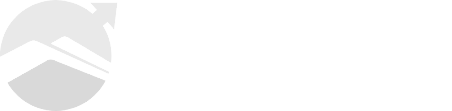 LKAB-white